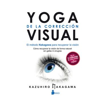 yoga-de-la-correccion-visual-9788417030322