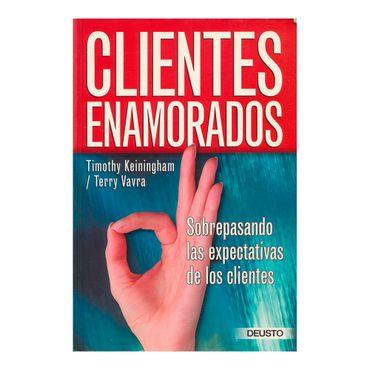 clientes-enamorados-9788423420353