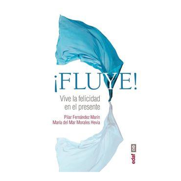 fluye--9788441437456