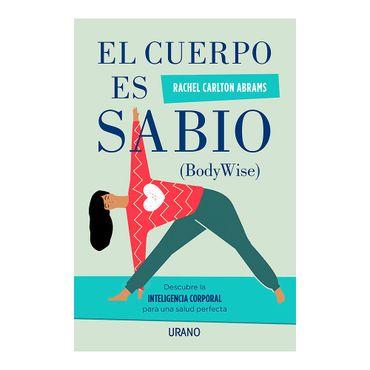 el-cuerpo-es-sabio-9788479539900