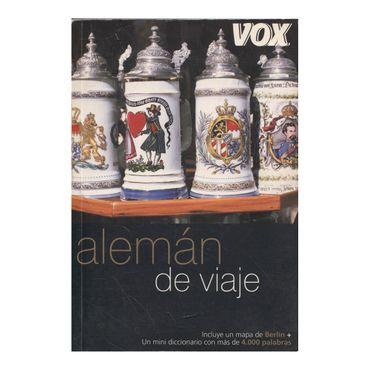 aleman-de-viaje-9788483329689