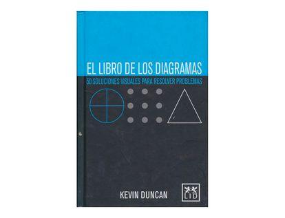 el-libro-de-los-diagramas-50-soluciones-visuales-para-resolver-problemas-9788483569443