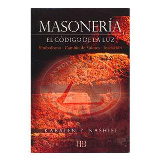 masoneria-el-codigo-de-la-luz-9788496111356