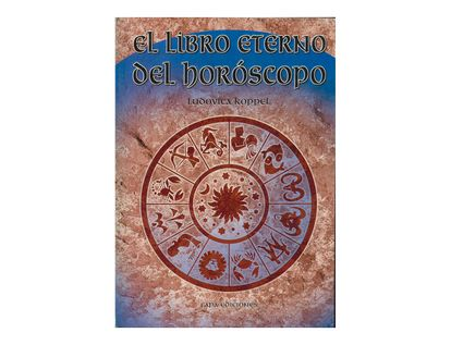 el-libro-eterno-del-horoscopo-9788497334488