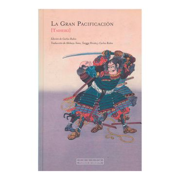 la-gran-pacificacion-taiheiki-9788498796490