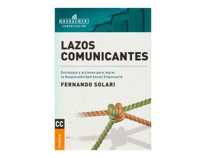 lazos-comunicantes-9789506415037