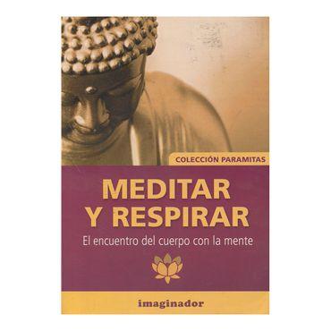 meditar-y-respirar-9789507686894