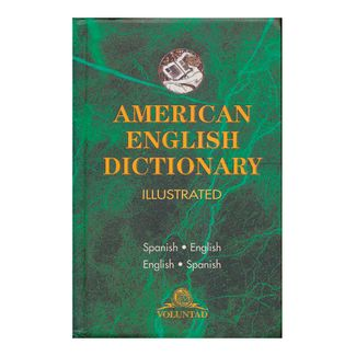 american-english-dictionary-illustrated-spanish-english-9789580216353