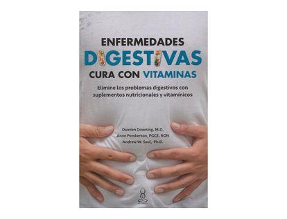enfermedades-digestivas-cura-con-vitaminas-9789583054488
