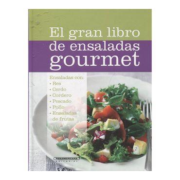 el-gran-libro-de-ensaladas-gourmet-9789583055492