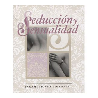 seduccion-y-sensualidad-9789583056420