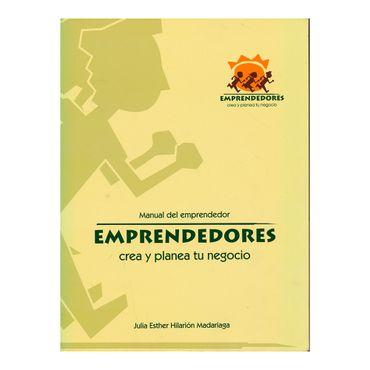 manual-del-emprendedor-emprendedores-crea-y-planea-tu-negocio-9789583357275