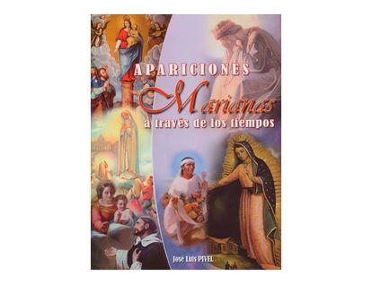 apariciones-marianas-a-traves-de-los-tiempos-9789583370557