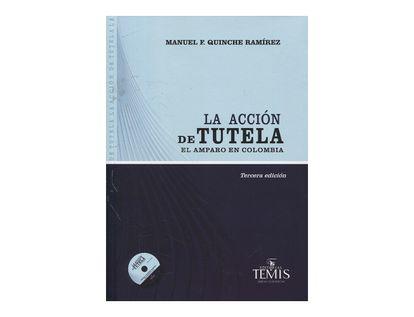 la-accion-de-tutela-el-amparo-en-colombia-3ra-edicion-9789583511554