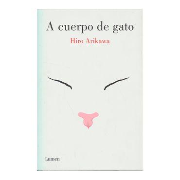 a-cuerpo-de-gato-9789585404083