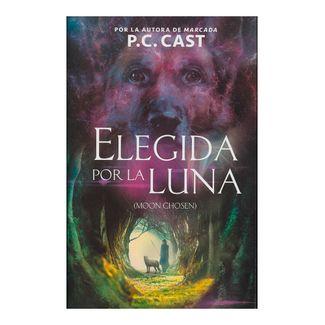 elegida-por-la-luna-moon-chosen--9789585428416