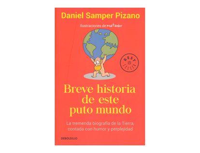 breve-historia-de-este-puto-mundo-9789585433625