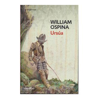 ursua-9789585433700