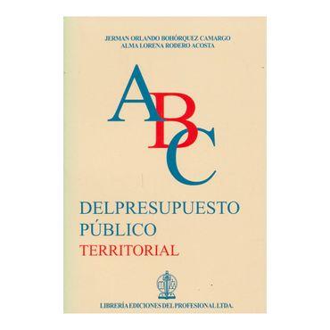 abc-del-presupuesto-publico-territorial-9789587073027