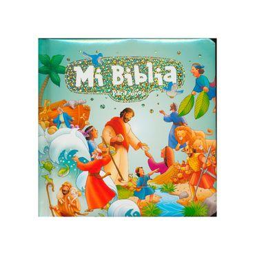 mi-biblia-para-ninos-9789587154641