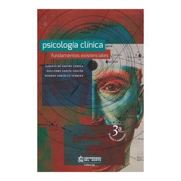 psicologia-clinica-fundamentos-existenciales-9789587418002