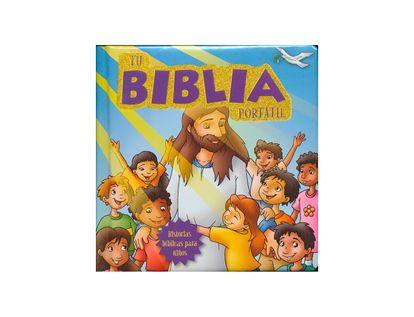 tu-biblia-portatil-historias-biblicas-para-ninos-9789587680751