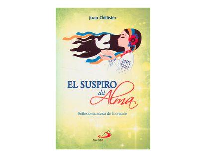 el-suspiro-del-alma-9789587682212