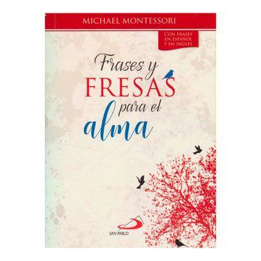 frases-y-fresas-para-el-alma-9789587685008