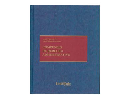 compendio-de-derecho-administrativo-9789587727951