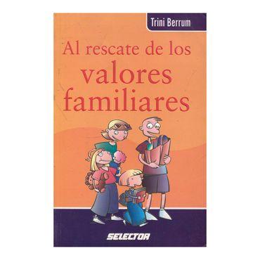 al-rescate-de-los-valores-familiares-9789706437969