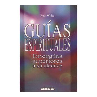 guias-espirituales-energias-superiores-a-su-alcance-9789706439550