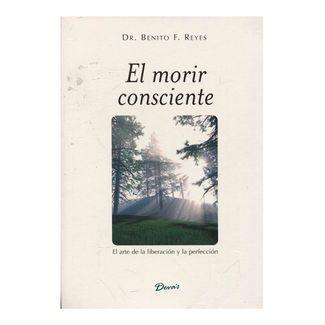 el-morir-consciente-9789871102716