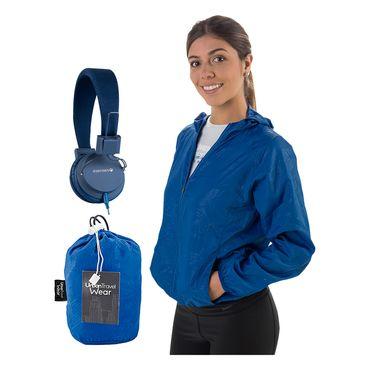 audifonos-esenses-tipo-diadema-azul-mas-chaqueta-7707278178310
