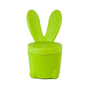 silla-plastica-verde-diseno-con-conejo-6915631112890