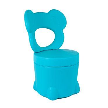 silla-plastica-oso-azul-6915631112906