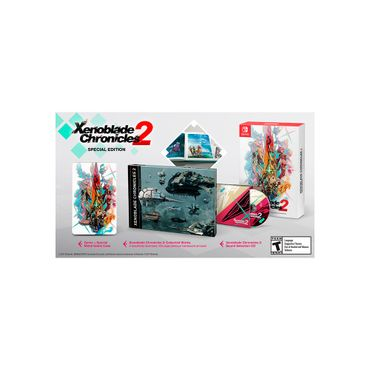 juego-xenoblade-chronicles-2-special-ed-switch-45496591625
