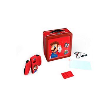 lonchera-con-accesorios-mario-switch-617885017070