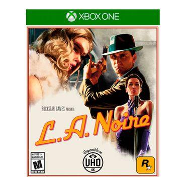 juego-l-a-noire-xbox-one-710425590184