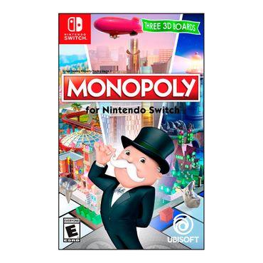 juego-monopoly-trilingual-switch-887256032050