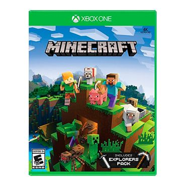 juego-xbox-one-minecraft-explore-pack-889842245288