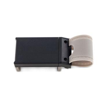 soporte-para-moviles-elastic-7707278178143