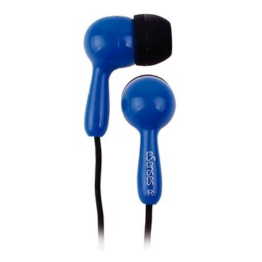 audifonos-esenses-topo-azul-mas-sporty-bag-7707278178303
