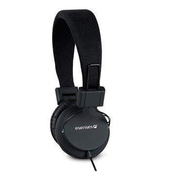 audifonos-esenses-tipo-diadema-negro-mas-chaqueta-7707278178327