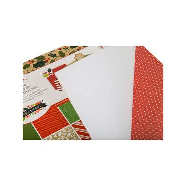 block-scrapbooking-33hojas-proyecto-navidad-2-646247335675