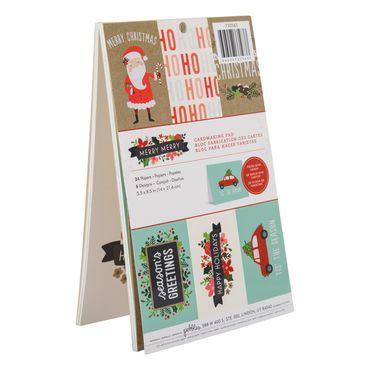 block-para-hacer-tarjetas-navidenas-646247335637