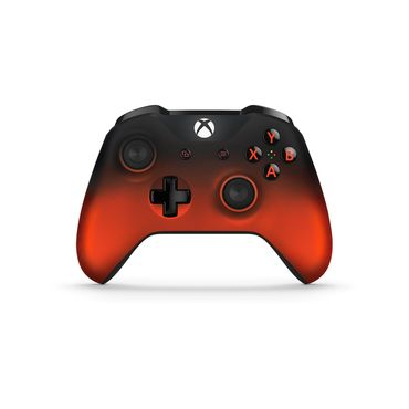 control-inalambrico-volcano-shadow-xbox-one-s-889842196146