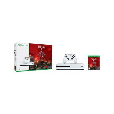 consola-xbox-one-s-de-1-tb-halo-wars-2-3-889842181807