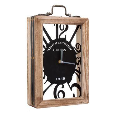reloj-de-mesa-con-manija-diseno-old-town--1-7701016129855