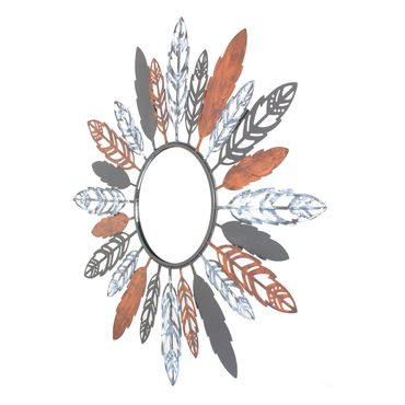 espejo-de-pared-con-diseno-de-hojas-en-su-circunferencia-1-7701016128698