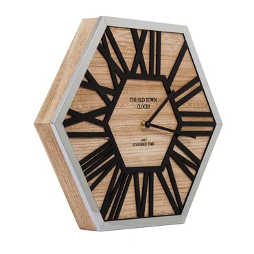 reloj-de-pared-hexagonal-con-numeros-romanos-1-7701016129114